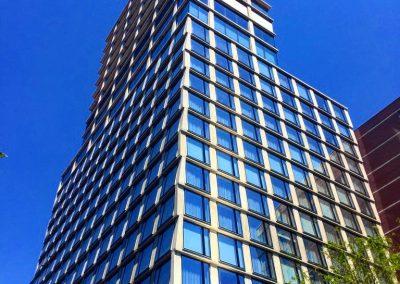 PUBLIC Hotels. New York, NY